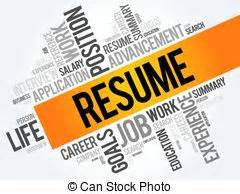 What Are Some Examples of General Objectives for a Resume